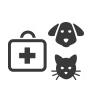 Assurance Santé Animaux de compagnie